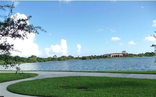 Photo of 1430 NW 48th Street, Boca Raton, FL 33431 (MLS # RX-10747096)