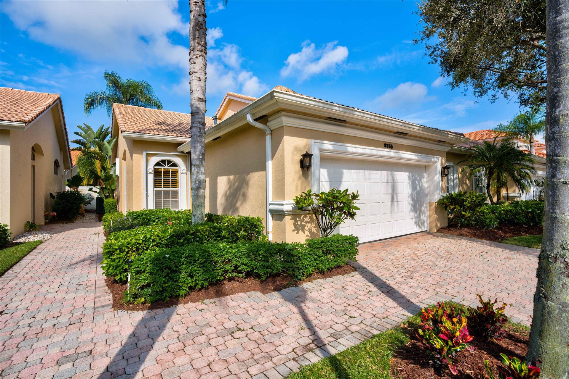 8155 Sandpiper Way, West Palm Beach, FL 33412 - MLS#: RX-10659096