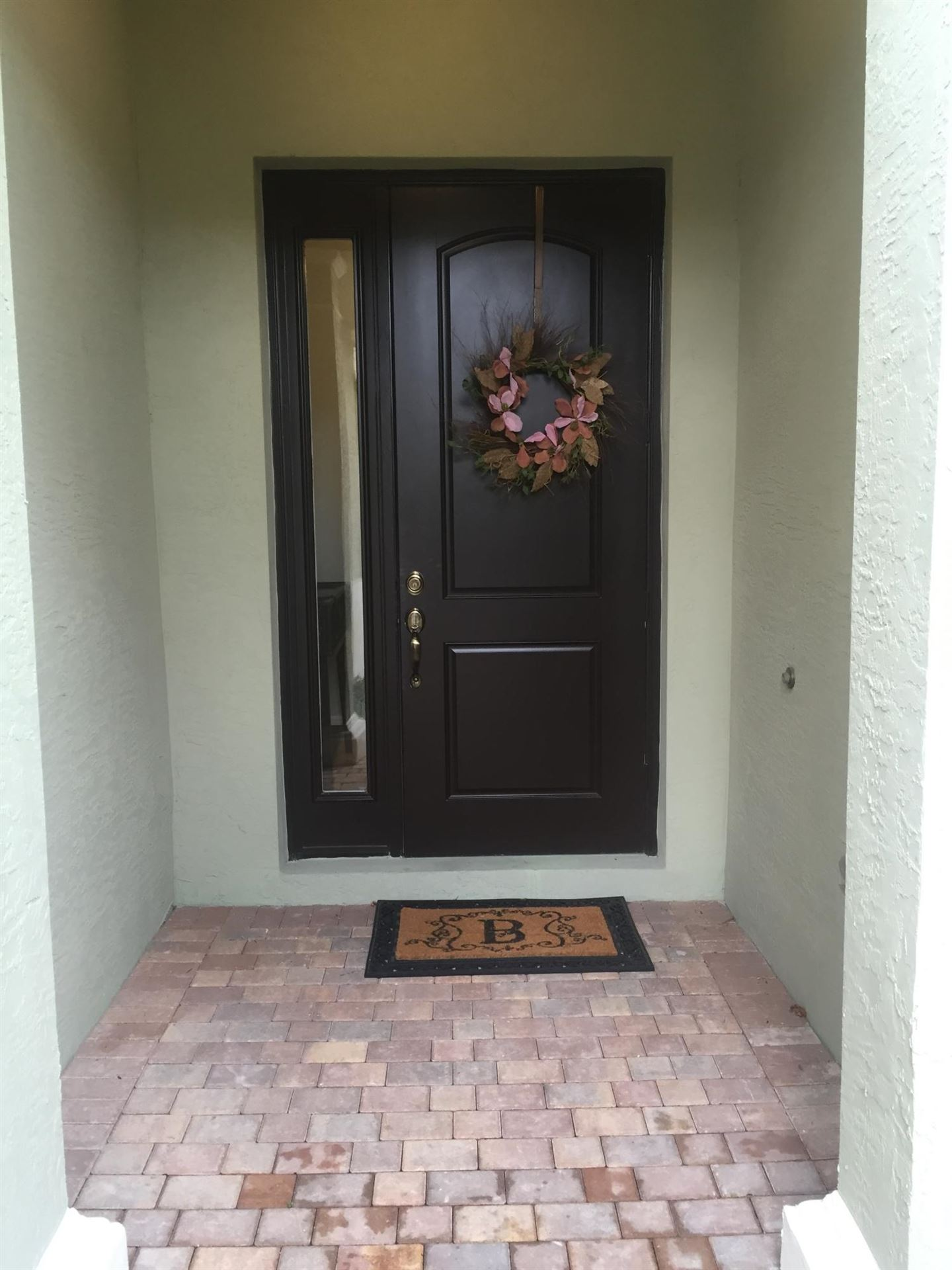 Photo of 4140 Darlington Street, Palm Beach Gardens, FL 33418 (MLS # RX-10685096)