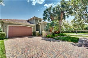 Photo of 14906 Jetty Lane, Delray Beach, FL 33446 (MLS # RX-10518097)