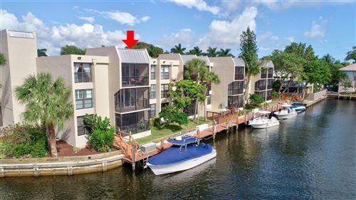 Photo of 1 Royal Palm Way #3060, Boca Raton, FL 33432 (MLS # RX-10692097)