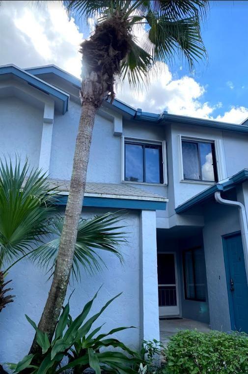 Photo of 411 Harbour Pointe Way, Greenacres, FL 33413 (MLS # RX-10679097)