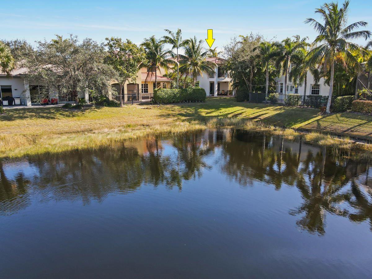 1403 Barlow Court, Palm Beach Gardens, FL 33410 - #: RX-10687097