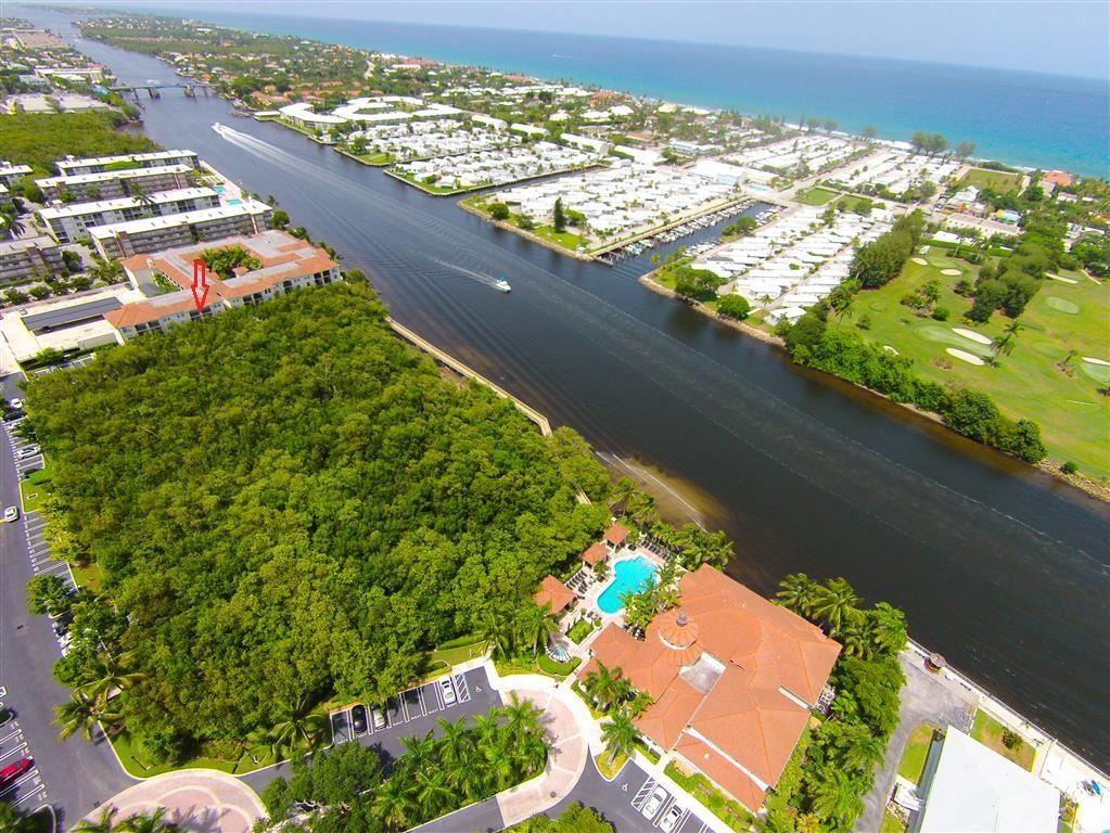 4402 Tuscany Way, Boynton Beach, FL 33435 - MLS#: RX-10706097