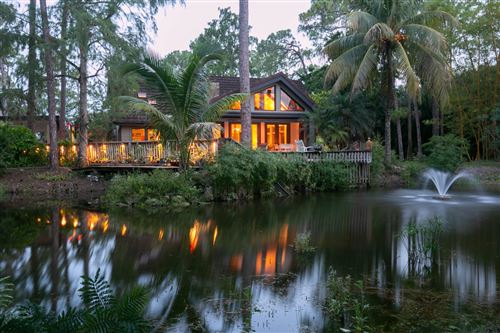 Photo of Listing MLS rx in 13402 North Road Loxahatchee Groves FL 33470
