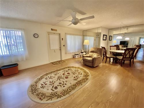 Photo of 3561 Long Pine Court #B-1, Greenacres, FL 33463 (MLS # RX-10612098)