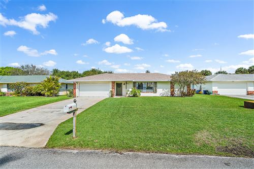 Photo of 2725 Omega Place, North Palm Beach, FL 33408 (MLS # RX-10695098)