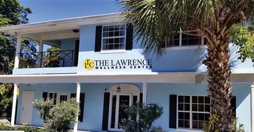 Photo of 810 Andrews Avenue, Delray Beach, FL 33483 (MLS # RX-10707098)