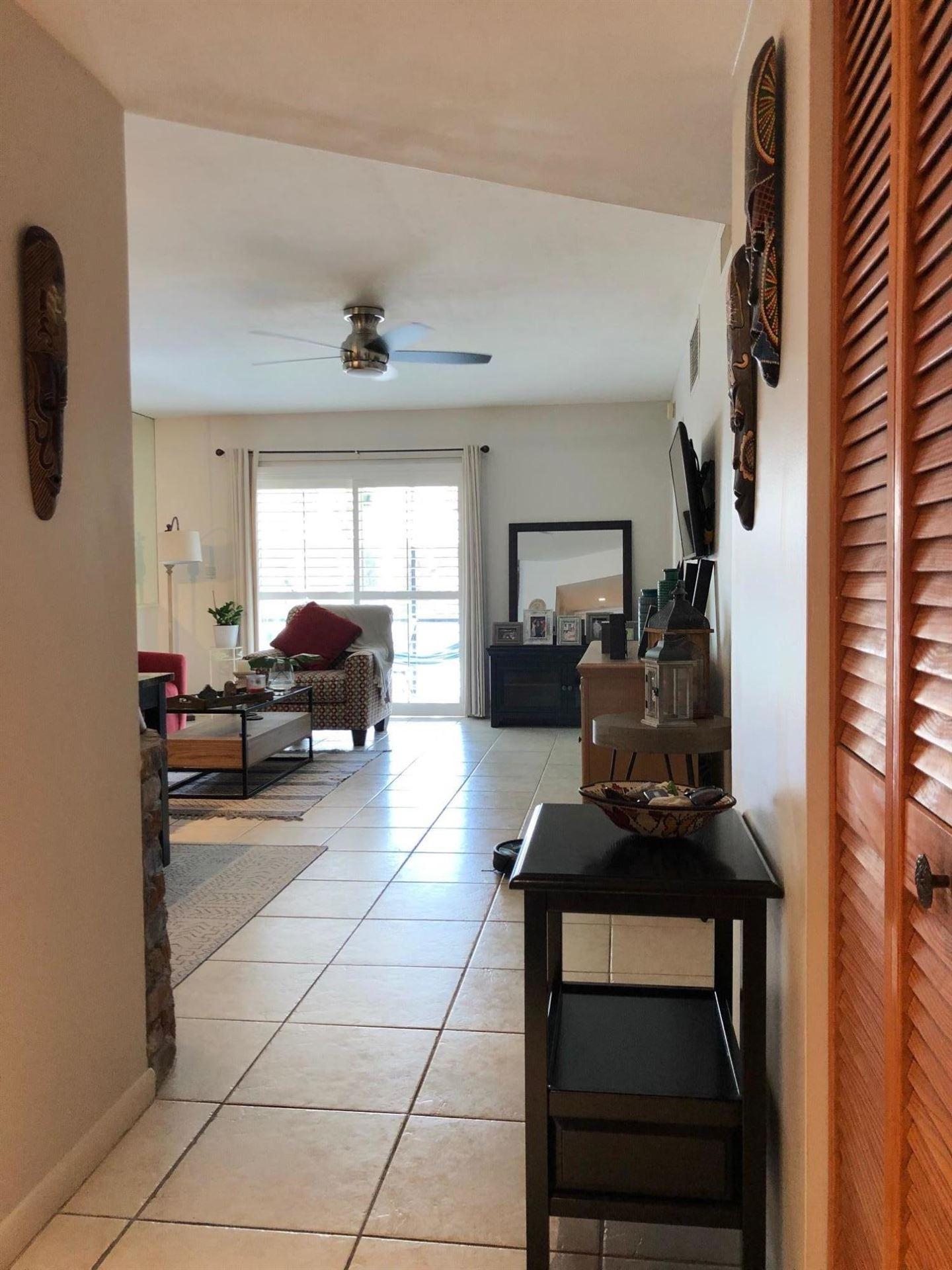257 S Cypress Road Road #409, Pompano Beach, FL 33060 - #: RX-10630098