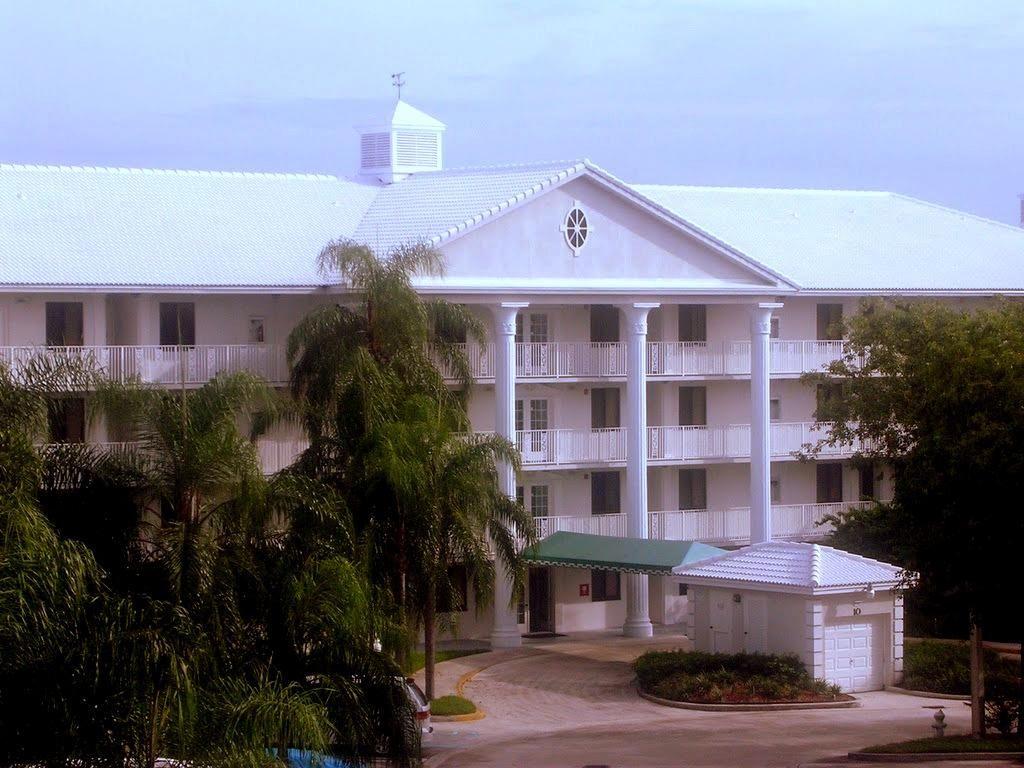 3501 Village Boulevard #102, West Palm Beach, FL 33409 - #: RX-10635098