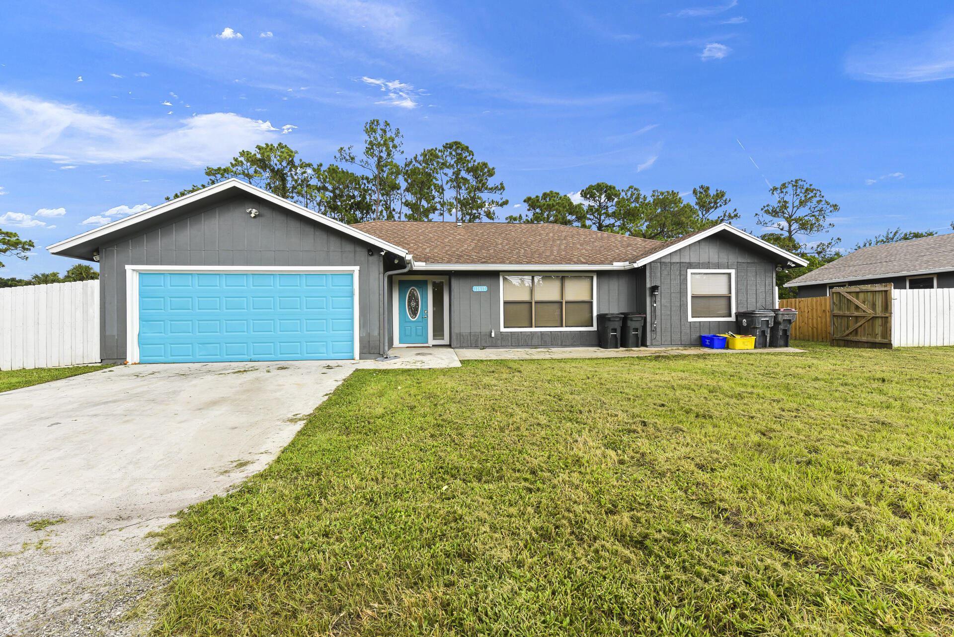 13617 44th Place N, West Palm Beach, FL 33411 - MLS#: RX-10733098
