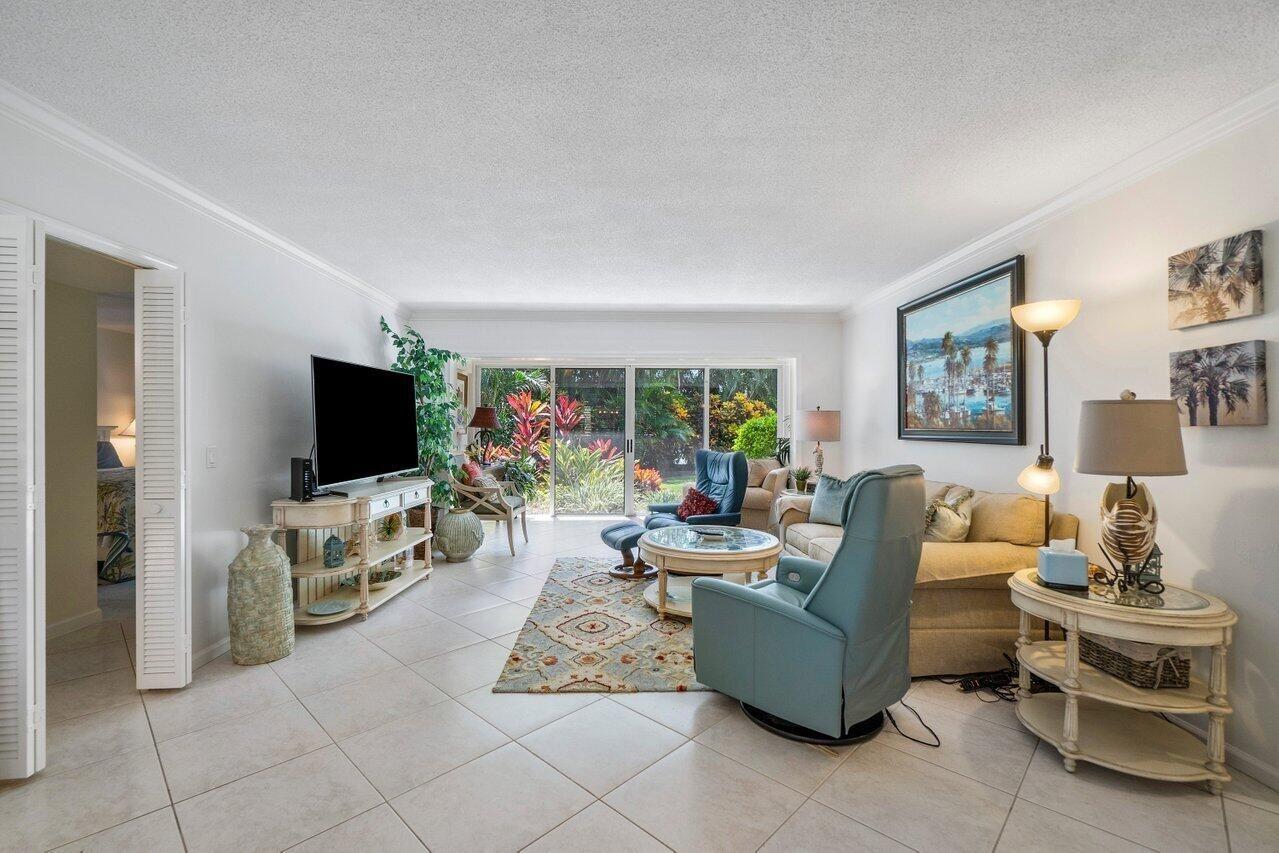 4630 Kittiwake Court #Kingfisher S, Boynton Beach, FL 33436 - MLS#: RX-10745098