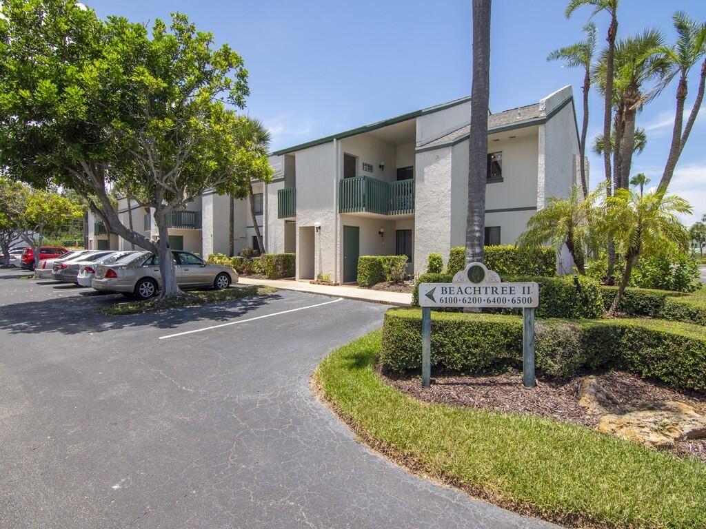 2400 S Ocean Drive #6521, Fort Pierce, FL 34949 - MLS#: RX-10755098