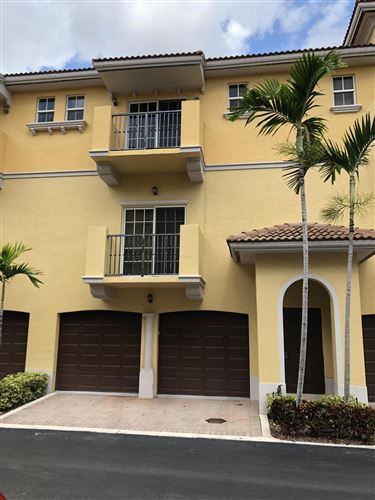 Photo of 2520 SW 14th Avenue #806, Fort Lauderdale, FL 33315 (MLS # RX-10584099)