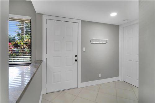 Photo of 14425 Strathmore Lane #105, Delray Beach, FL 33446 (MLS # RX-10707099)