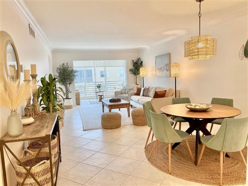 Photo of 304 Golfview Road #407, North Palm Beach, FL 33408 (MLS # RX-10752099)
