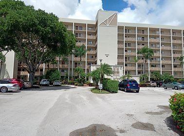 14425 Strathmore Lane #104, Delray Beach, FL 33446 - #: RX-10641099