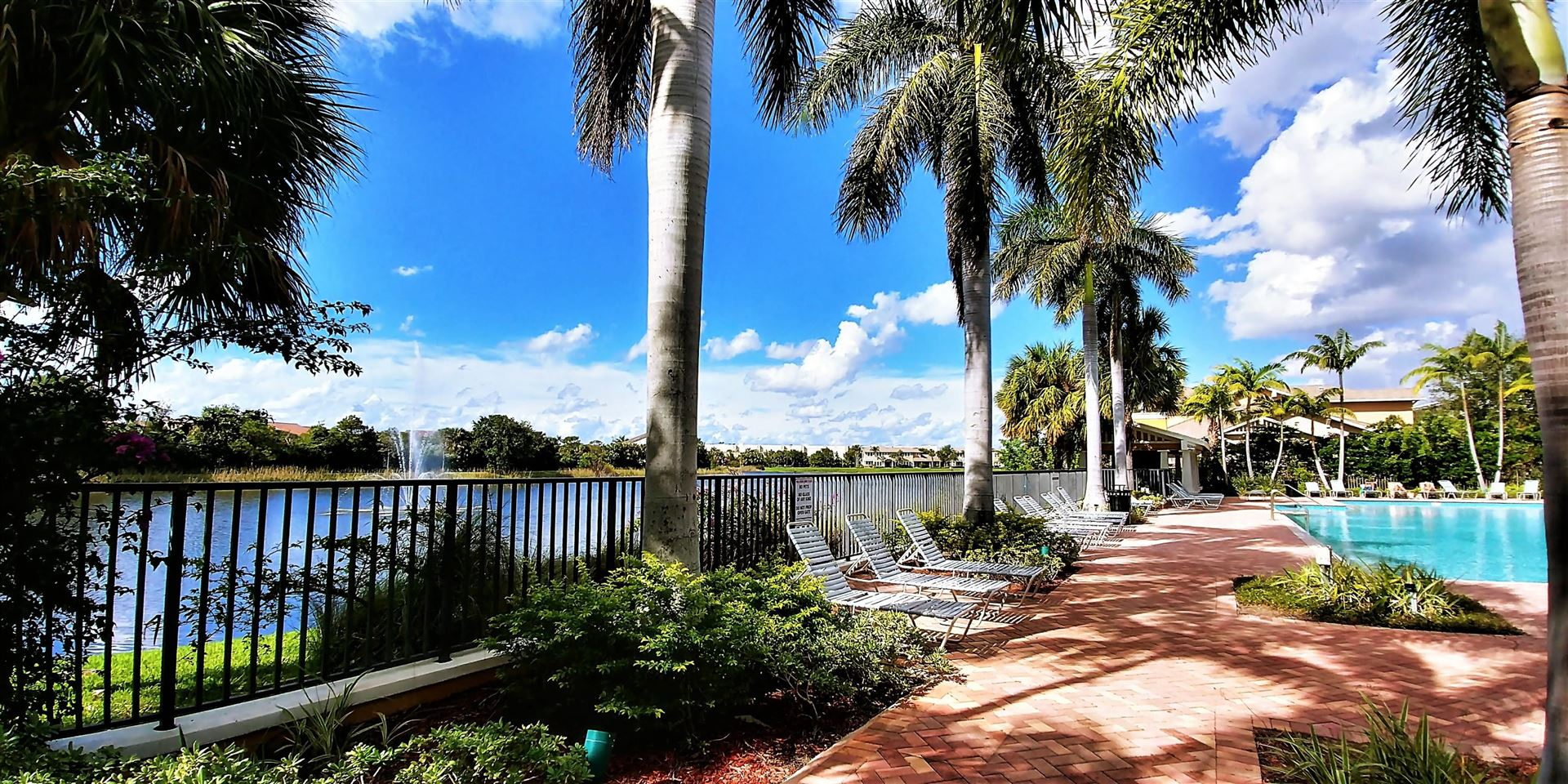 850 Millbrae Court #4, West Palm Beach, FL 33401 - #: RX-10649099