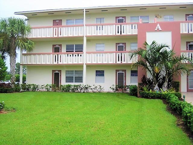 28 Preston A, Boca Raton, FL 33434 - #: RX-10678099