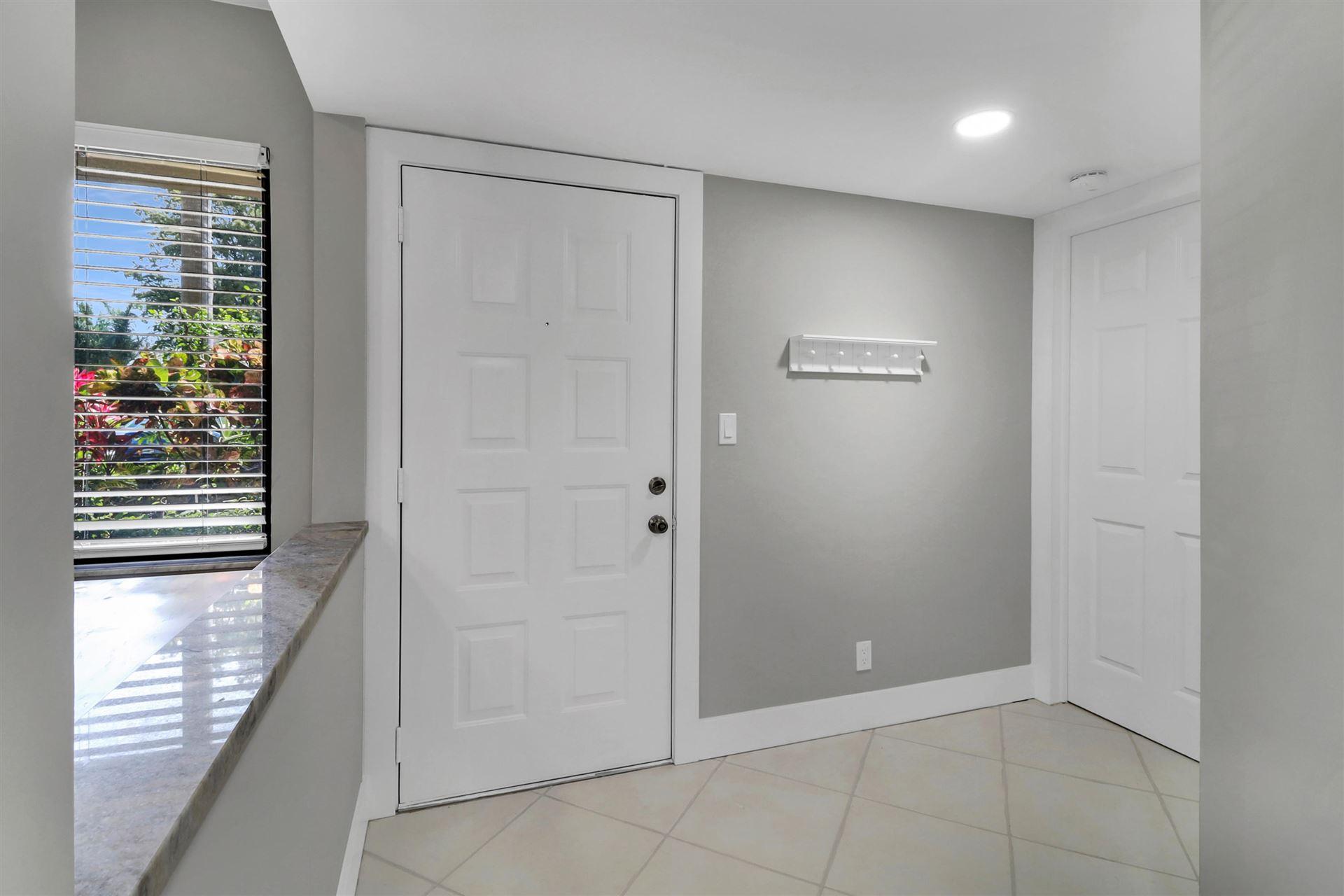 14425 Strathmore Lane #105, Delray Beach, FL 33446 - #: RX-10707099