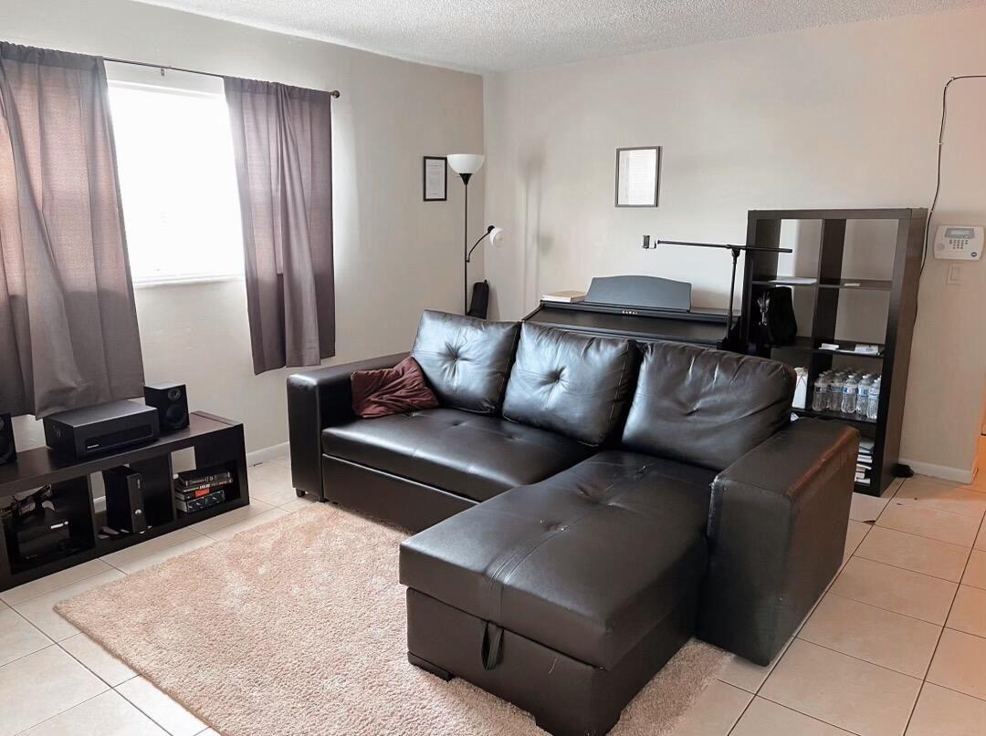 645 SW 20th Court #1, Delray Beach, FL 33445 - MLS#: RX-10736099