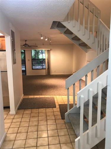 Photo of 2135 NW 45th Avenue, Coconut Creek, FL 33066 (MLS # RX-10732100)
