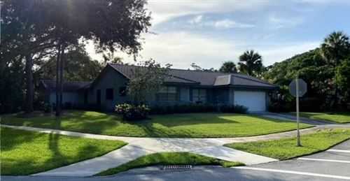 Photo of 2901 NW 24th Terrace, Boca Raton, FL 33431 (MLS # RX-10733100)