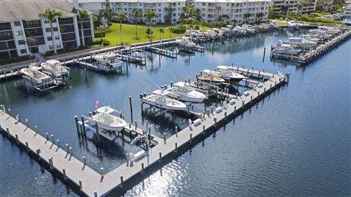 Tiny photo for 724 Bay Colony Drive S, Juno Beach, FL 33408 (MLS # RX-10749100)