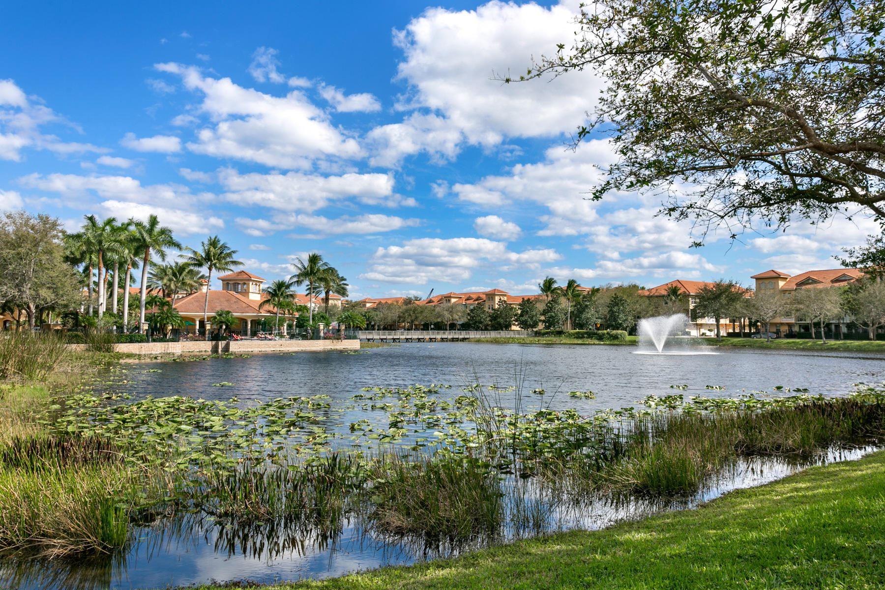 2516 San Pietro Circle, Palm Beach Gardens, FL 33410 - #: RX-10606100