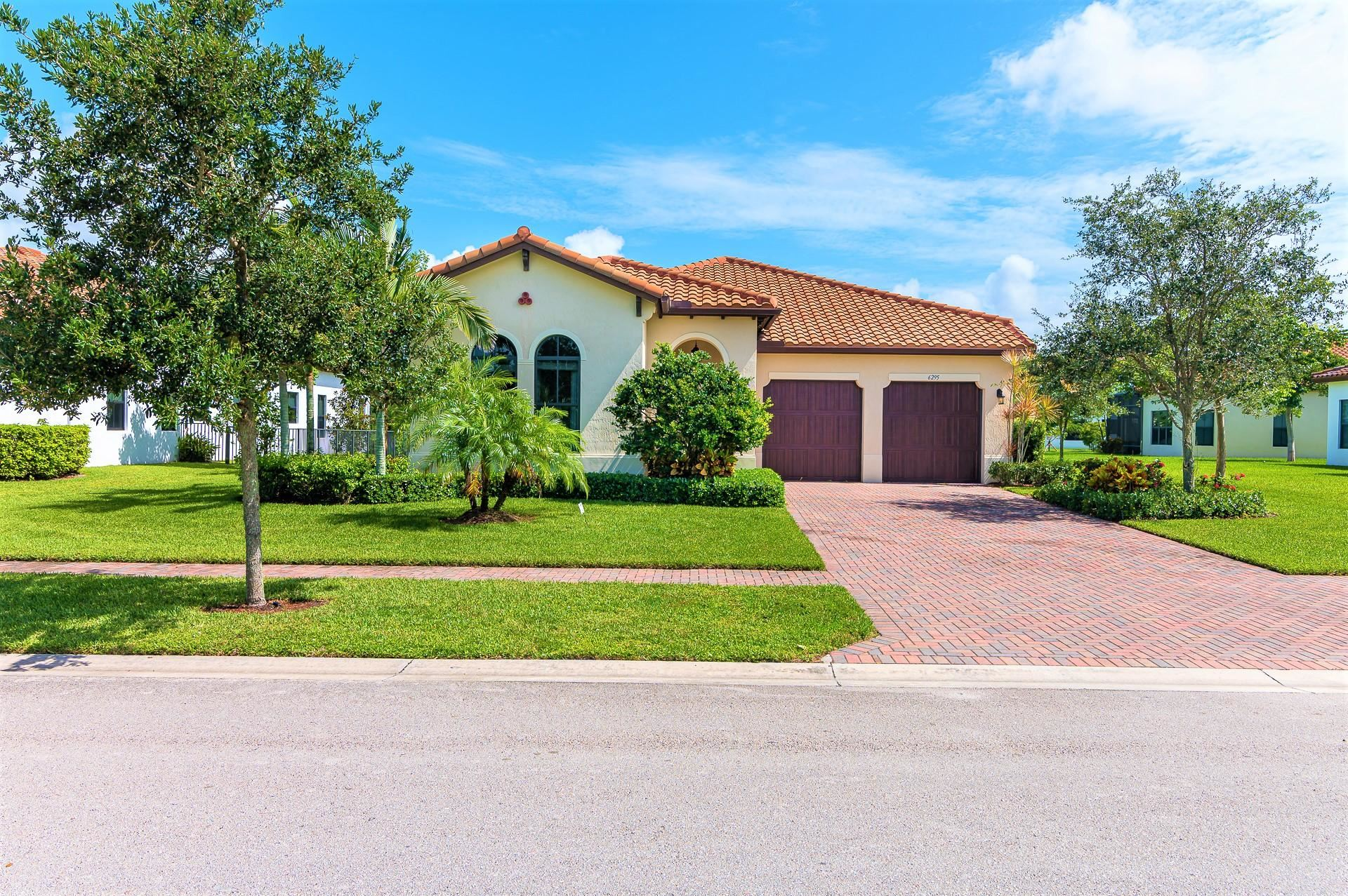 6295 Grebe Court, Lake Worth, FL 33463 - #: RX-10643100