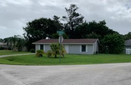 701 SW Hibiscus Street, Port Saint Lucie, FL 34983 - #: RX-10660100