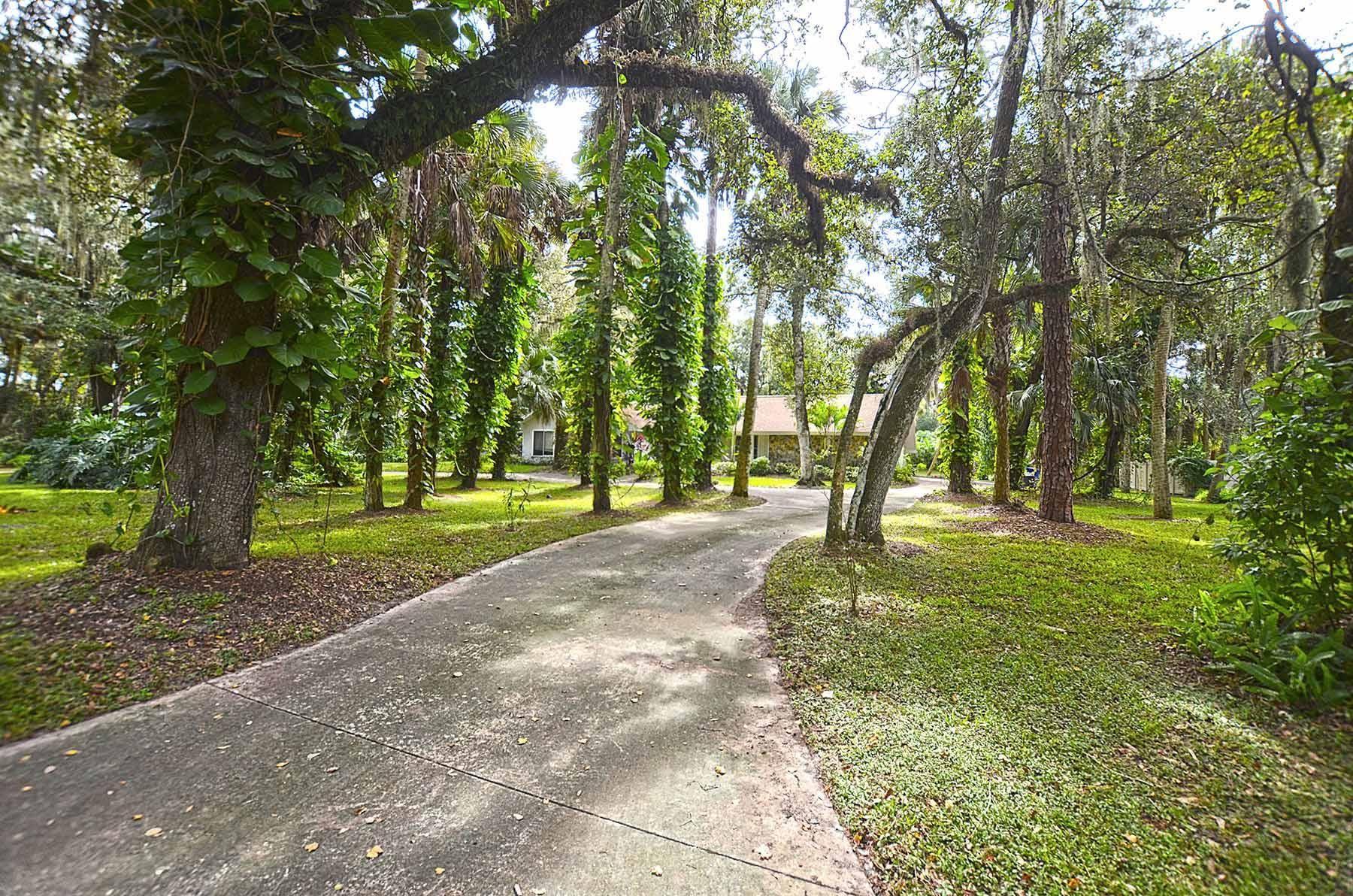 8145 25th Street, Vero Beach, FL 32966 - #: RX-10669100