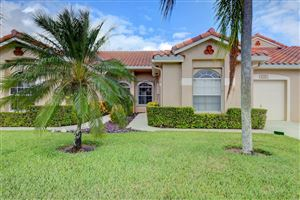 Photo of 6291 Long Key Lane, Boynton Beach, FL 33472 (MLS # RX-10565101)