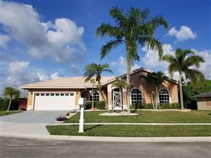 Photo of Listing MLS rx in 108 Emerald Court Royal Palm Beach FL 33411