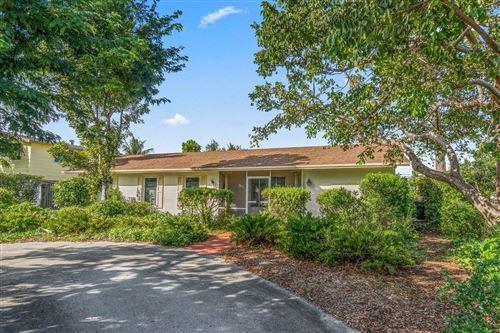 Photo of 271 NW 8th Street, Boca Raton, FL 33432 (MLS # RX-10657101)