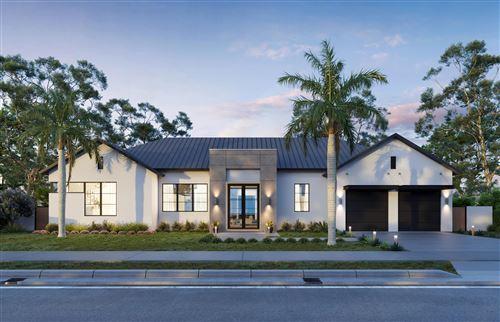 Foto de inmueble con direccion 2599 N Swinton Avenue #Lot 2 Delray Beach FL 33444 con MLS RX-10664101