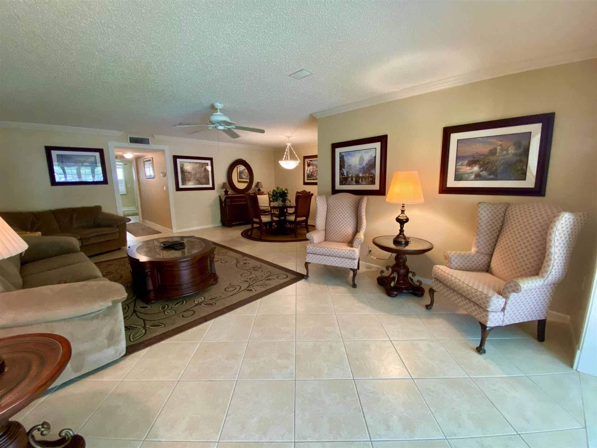 1082 North Drive #B, Delray Beach, FL 33445 - #: RX-10625101