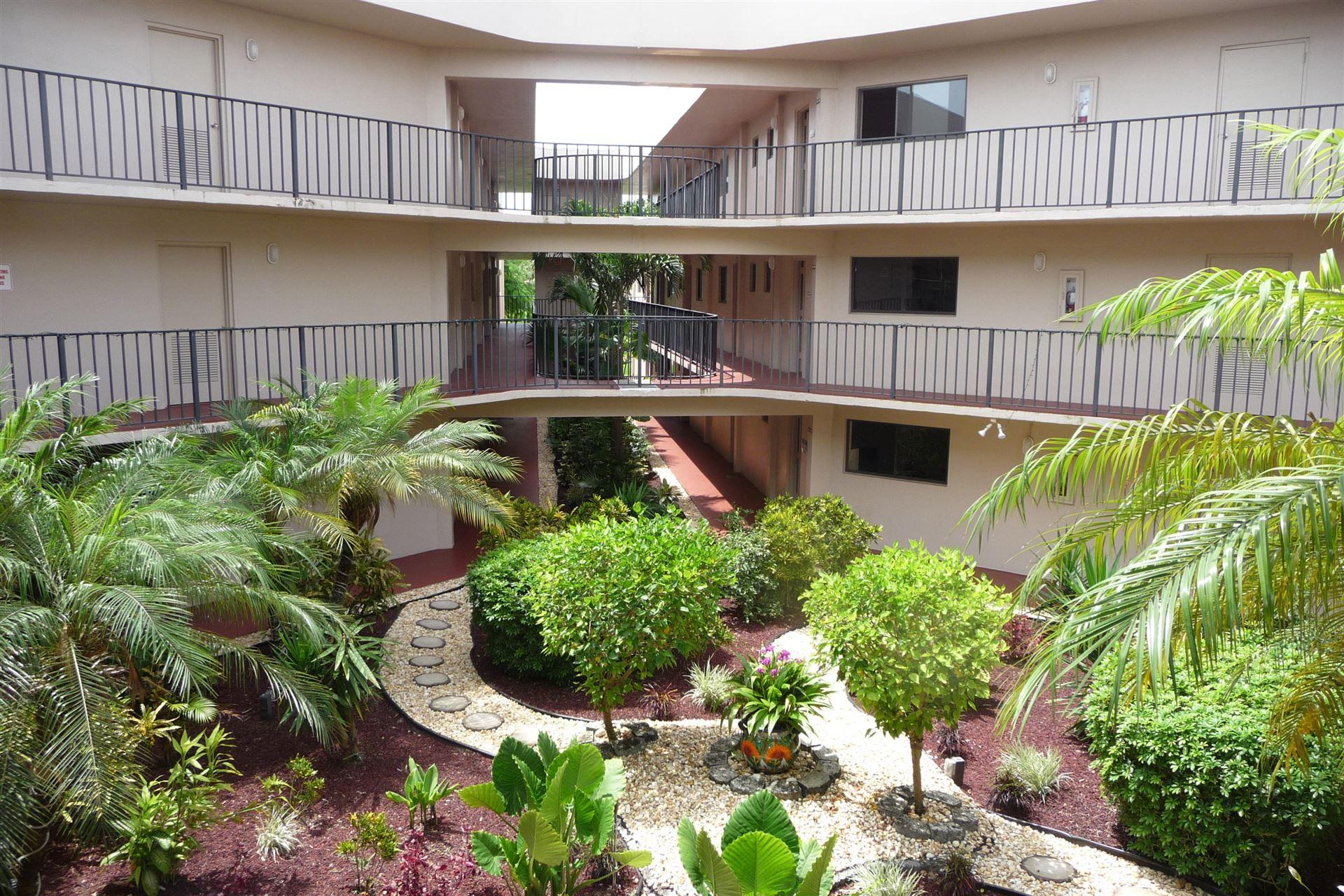 5160 Las Verdes Circle #203, Delray Beach, FL 33484 - #: RX-10629101