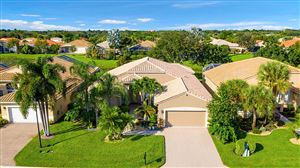 Photo of 6679 Catania Drive, Boynton Beach, FL 33472 (MLS # RX-10577102)