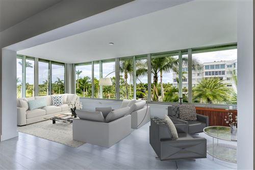 Foto de inmueble con direccion  Palm Beach FL 33480 con MLS RX-10633102
