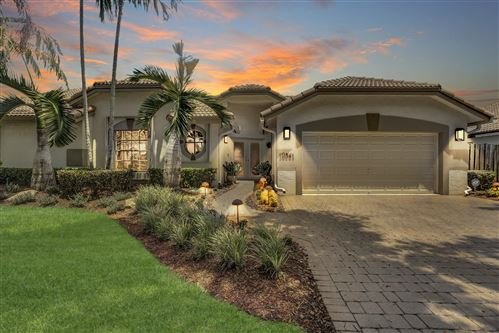 Photo of 10361 NW 18th Place, Plantation, FL 33322 (MLS # RX-10647102)