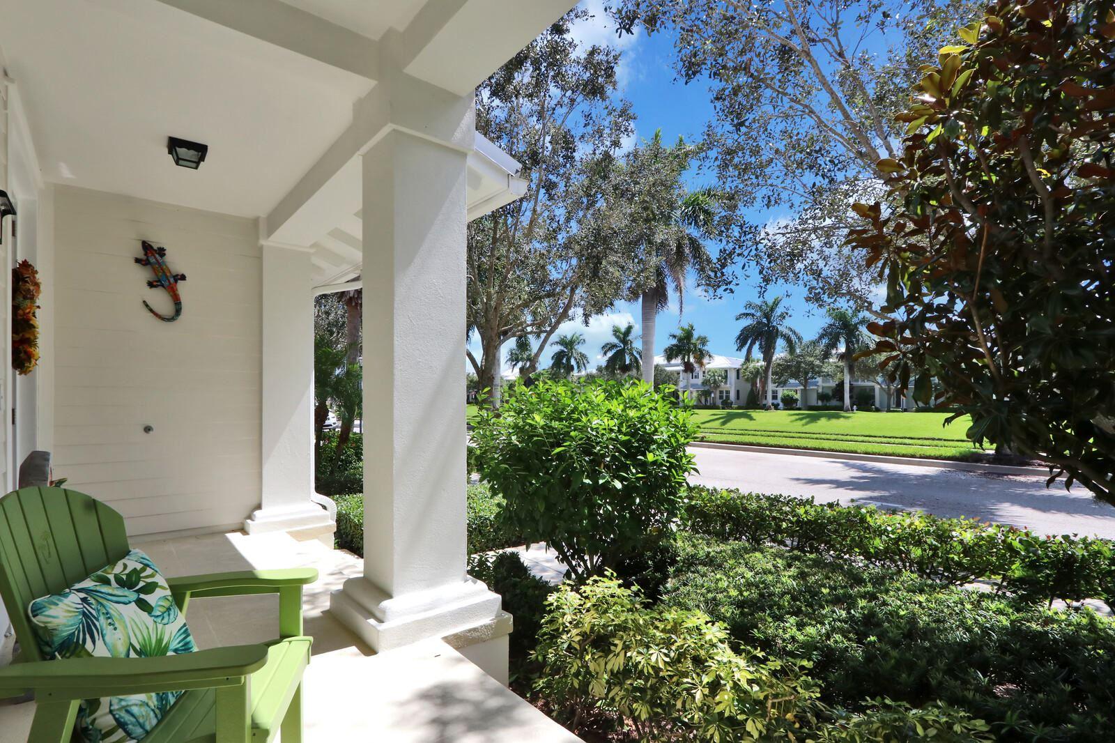 Photo of 1447 N Jeaga Drive, Jupiter, FL 33458 (MLS # RX-10657102)