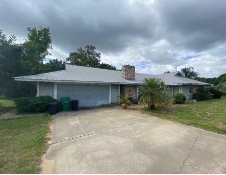 800 SE Elwood Avenue, Fort Pierce, FL 34983 - #: RX-10703102
