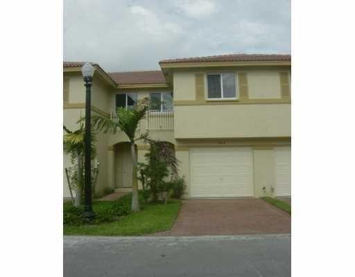 3704 Sonoma Drive, Riviera Beach, FL 33404 - MLS#: RX-10732102