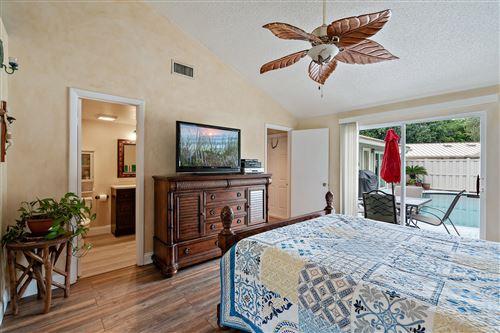 Photo of Listing MLS rx in 5293 Eagle Lake Drive Palm Beach Gardens FL 33418