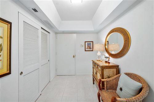 Photo of 3300 S Ocean Boulevard #401n, Palm Beach, FL 33480 (MLS # RX-10746103)