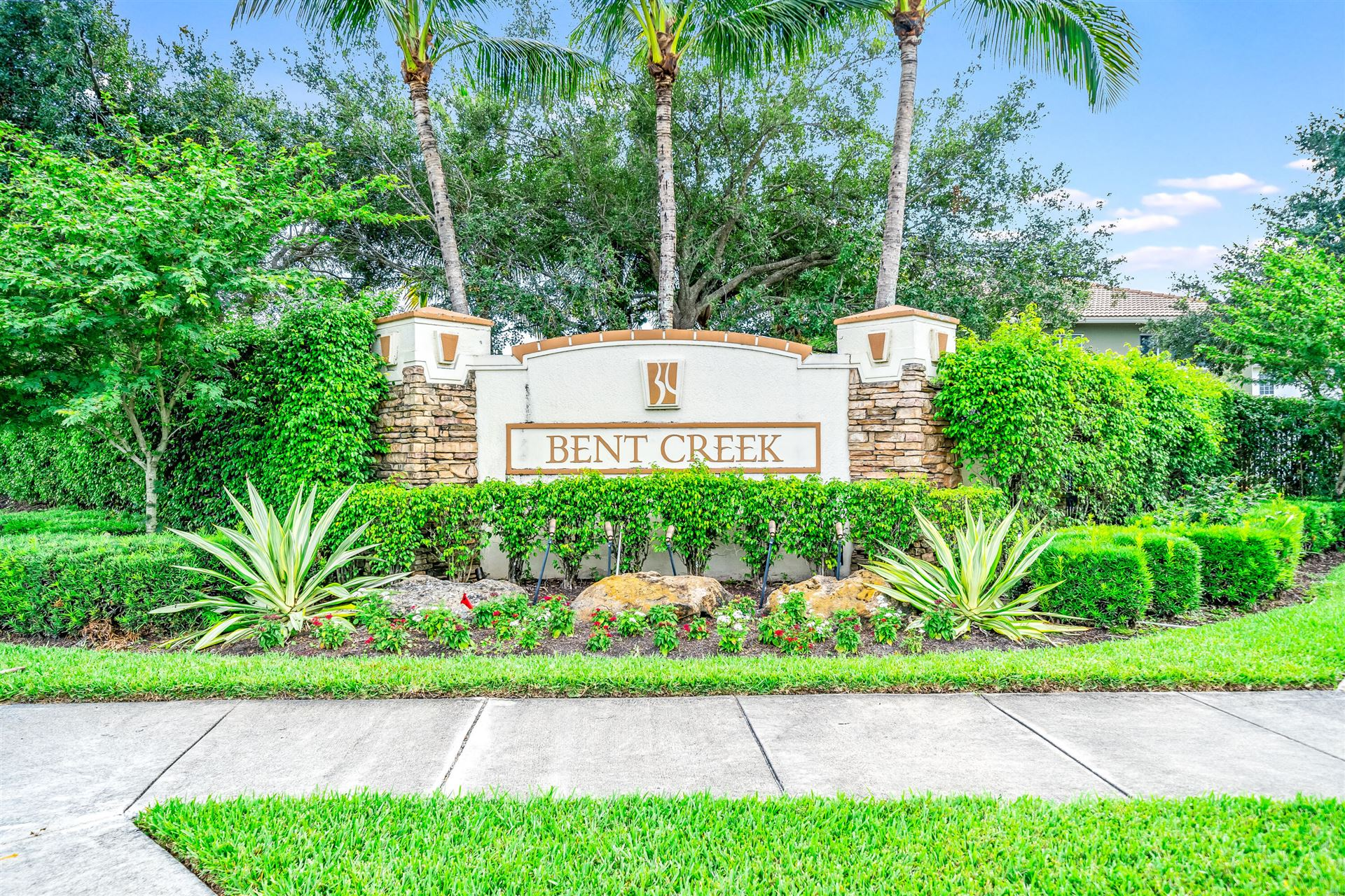 9048 Silver Glen Way, Lake Worth, FL 33467 - MLS#: RX-10725103