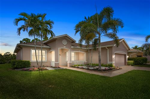 Photo of 1900 NW Waterwillow Way, Jensen Beach, FL 34957 (MLS # RX-10636104)