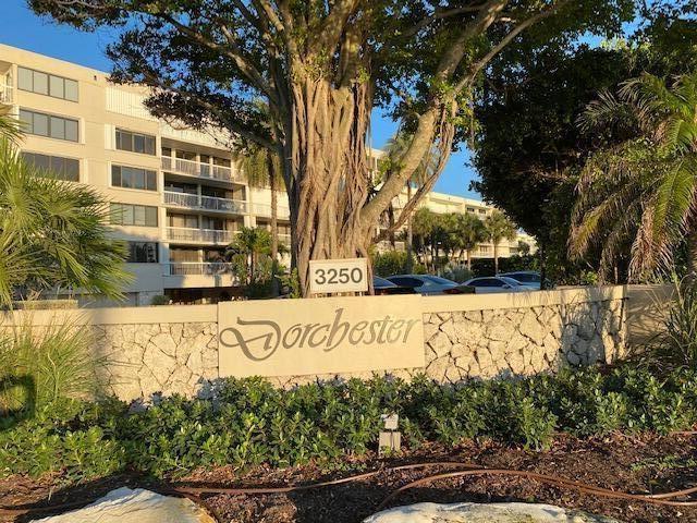 3250 S Ocean Boulevard #107s, Palm Beach, FL 33480 - #: RX-10720104