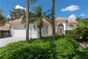 Photo of 2834 Irma Lake Drive, West Palm Beach, FL 33411 (MLS # RX-10533105)